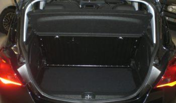 CIMG7272-350x205 Opel Corsa 5 p.  1.4 90cv GPL (DALLA CASA)