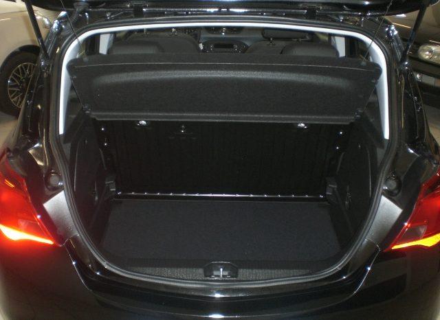 CIMG7272-640x466 Opel Corsa 5 p.  1.4 90cv GPL (DALLA CASA)