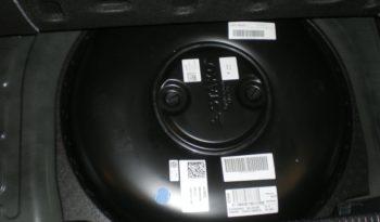 CIMG7273-350x205 Opel Corsa 5 p.  1.4 90cv GPL (DALLA CASA)