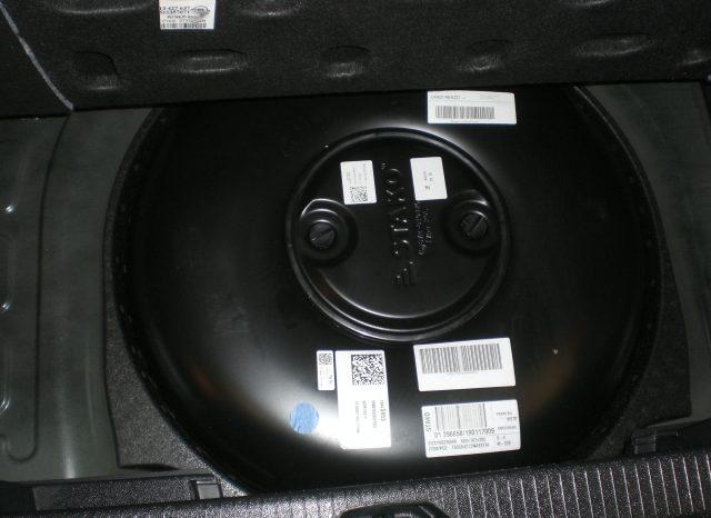 CIMG7273-640x466 Opel Corsa 5 p.  1.4 90cv GPL (DALLA CASA)