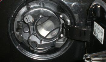 CIMG7274-350x205 Opel Corsa 5 p.  1.4 90cv GPL (DALLA CASA)