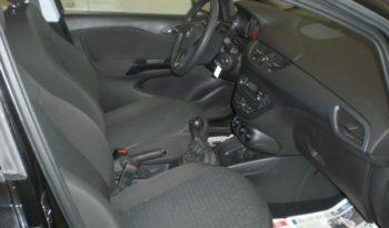 CIMG7275-350x205 Opel Corsa 5 p.  1.4 90cv GPL (DALLA CASA)