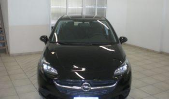 CIMG7277-350x205 Opel Corsa 5 p.  1.4 90cv GPL (DALLA CASA)