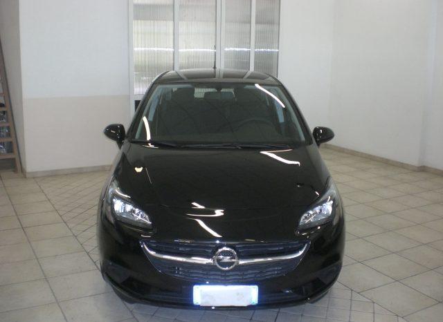 CIMG7277-640x466 Opel Corsa 5 p.  1.4 90cv GPL (DALLA CASA)