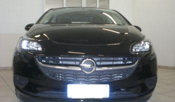 CIMG7278-350x205 Opel Corsa 5 p.  1.4 90cv GPL (DALLA CASA)