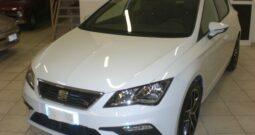 CIMG7383-255x135 Autosalone Adriatico vendita auto semestrali km0 nuove e d'occasione Osimo Ancona