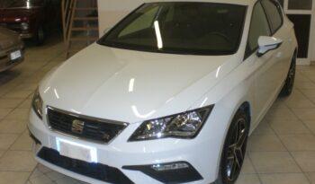 CIMG7383-350x205 Seat Leon 1.5 TGI 130cv DSG Metano+Navi
