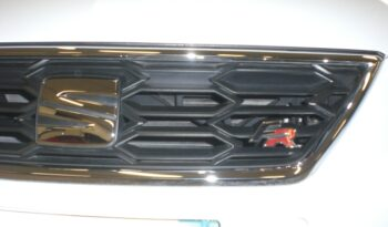 CIMG7388-350x205 Seat Leon 1.5 TGI 130cv DSG Metano+Navi