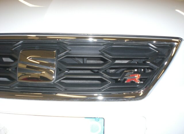 CIMG7388-640x466 Seat Leon 1.5 TGI 130cv DSG Metano+Navi