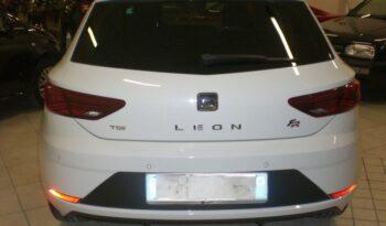 CIMG7390-350x205 Seat Leon 1.5 TGI 130cv DSG Metano+Navi