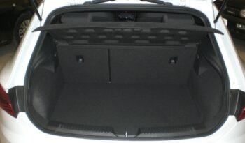 CIMG7392-350x205 Seat Leon 1.5 TGI 130cv DSG Metano+Navi