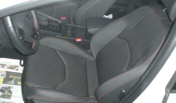 CIMG7396-350x205 Seat Leon 1.5 TGI 130cv DSG Metano+Navi