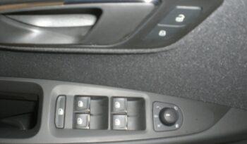CIMG7398-350x205 Seat Leon 1.5 TGI 130cv DSG Metano+Navi