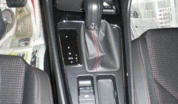 CIMG7399-350x205 Seat Leon 1.5 TGI 130cv DSG Metano+Navi