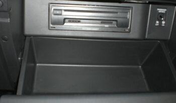 CIMG7401-350x205 Seat Leon 1.5 TGI 130cv DSG Metano+Navi