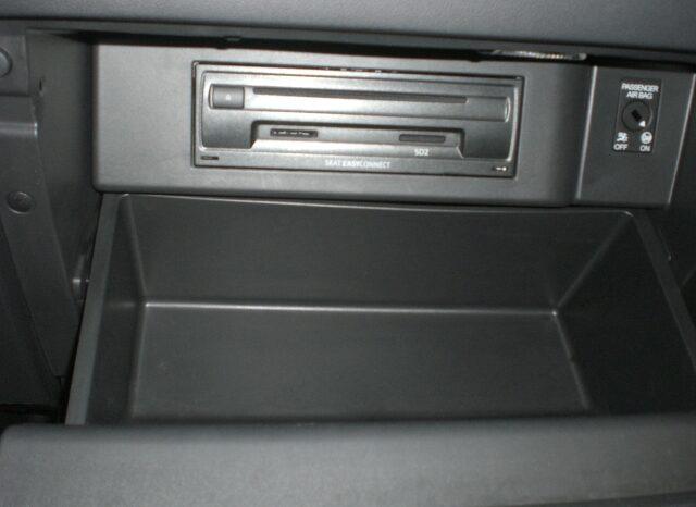 CIMG7401-640x466 Seat Leon 1.5 TGI 130cv DSG Metano+Navi