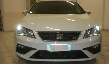 CIMG7404-350x205 Seat Leon 1.5 TGI 130cv DSG Metano+Navi