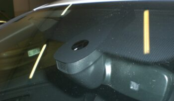 CIMG7405-350x205 Seat Leon 1.5 TGI 130cv DSG Metano+Navi