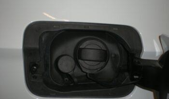 CIMG7407-350x205 Seat Leon 1.5 TGI 130cv DSG Metano+Navi
