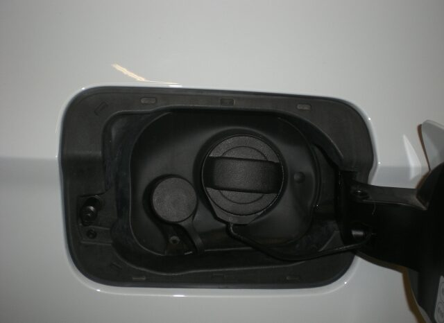 CIMG7407-640x466 Seat Leon 1.5 TGI 130cv DSG Metano+Navi