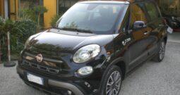 CIMG7144-255x135 Autosalone Adriatico vendita auto semestrali km0 nuove e d'occasione Osimo Ancona