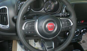 CIMG7150-350x205 Fiat 500 L 1.3 mjtd 95cv Cross (PER NEOPATENTATI)
