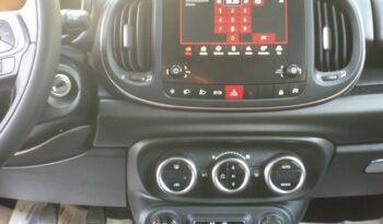 CIMG7151-350x205 Fiat 500 L 1.3 mjtd 95cv Cross (PER NEOPATENTATI)