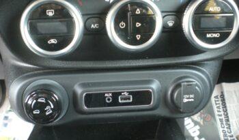 CIMG7153-350x205 Fiat 500 L 1.3 mjtd 95cv Cross (PER NEOPATENTATI)