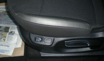 CIMG7155-350x205 Fiat 500 L 1.3 mjtd 95cv Cross (PER NEOPATENTATI)