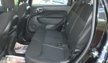 CIMG7156-350x205 Fiat 500 L 1.3 mjtd 95cv Cross (PER NEOPATENTATI)