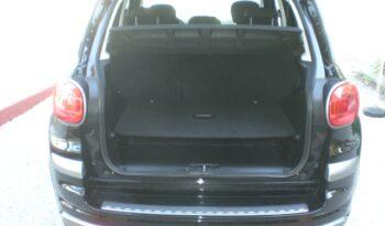 CIMG7159-350x205 Fiat 500 L 1.3 mjtd 95cv Cross (PER NEOPATENTATI)