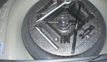 CIMG7160-350x205 Fiat 500 L 1.3 mjtd 95cv Cross (PER NEOPATENTATI)
