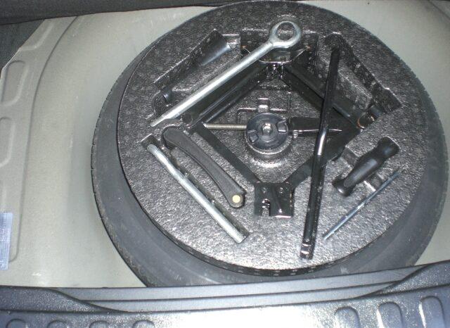 CIMG7160-640x466 Fiat 500 L 1.3 mjtd 95cv Cross (PER NEOPATENTATI)