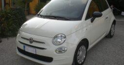 CIMG7304-1-255x135 Autosalone Adriatico vendita auto semestrali km0 nuove e d'occasione Osimo Ancona