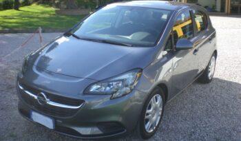 CIMG7333-350x205 Opel Corsa 5 porte  1.4 90cv GPL DALLA CASA (PER NEOPATENTATI)