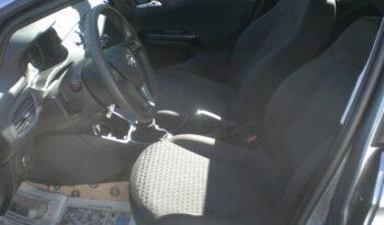 CIMG7337-350x205 Opel Corsa 5 porte  1.4 90cv GPL DALLA CASA (PER NEOPATENTATI)