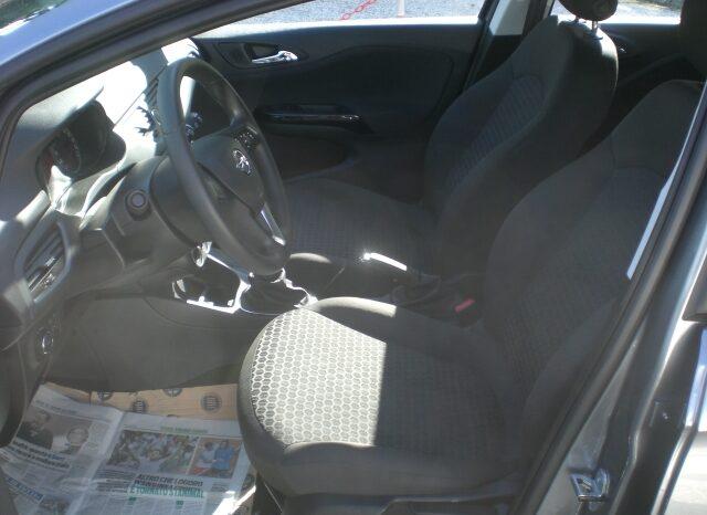CIMG7337-640x466 Opel Corsa 5 porte  1.4 90cv GPL DALLA CASA (PER NEOPATENTATI)