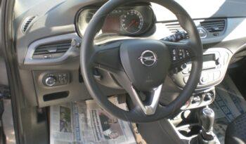 CIMG7338-350x205 Opel Corsa 5 porte  1.4 90cv GPL DALLA CASA (PER NEOPATENTATI)