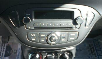 CIMG7339-350x205 Opel Corsa 5 porte  1.4 90cv GPL DALLA CASA (PER NEOPATENTATI)