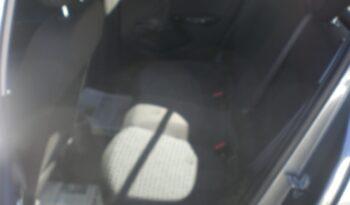 CIMG7340-350x205 Opel Corsa 5 porte  1.4 90cv GPL DALLA CASA (PER NEOPATENTATI)