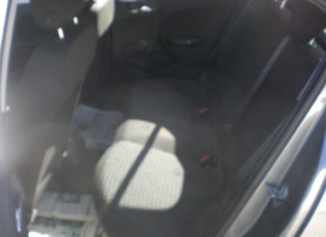 CIMG7340-640x466 Opel Corsa 5 porte  1.4 90cv GPL DALLA CASA (PER NEOPATENTATI)