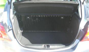 CIMG7341-350x205 Opel Corsa 5 porte  1.4 90cv GPL DALLA CASA (PER NEOPATENTATI)