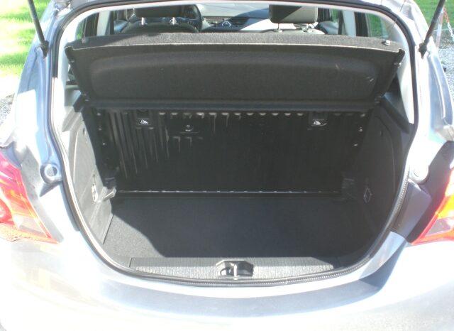 CIMG7341-640x466 Opel Corsa 5 porte  1.4 90cv GPL DALLA CASA (PER NEOPATENTATI)