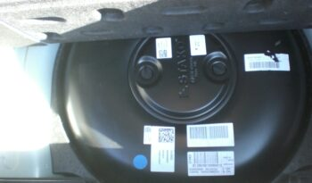 CIMG7342-350x205 Opel Corsa 5 porte  1.4 90cv GPL DALLA CASA (PER NEOPATENTATI)