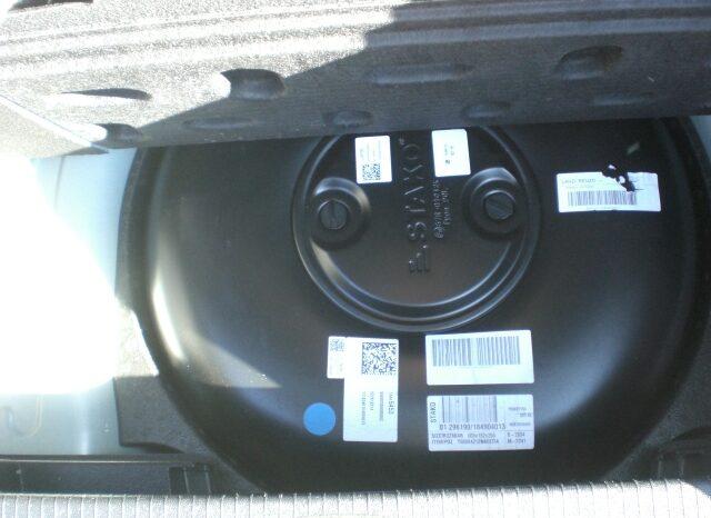 CIMG7342-640x466 Opel Corsa 5 porte  1.4 90cv GPL DALLA CASA (PER NEOPATENTATI)