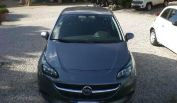 CIMG7344-350x205 Opel Corsa 5 porte  1.4 90cv GPL DALLA CASA (PER NEOPATENTATI)