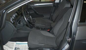CIMG7350-350x205 Volkswagen Golf 7 1.6 TDI 116cv Euro 6 D-Temp Business