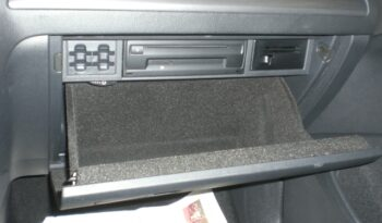 CIMG7355-350x205 Volkswagen Golf 7 1.6 TDI 116cv Euro 6 D-Temp Business
