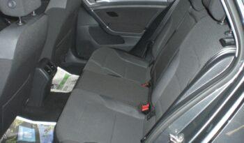 CIMG7358-350x205 Volkswagen Golf 7 1.6 TDI 116cv Euro 6 D-Temp Business