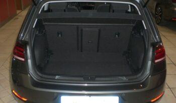 CIMG7361-350x205 Volkswagen Golf 7 1.6 TDI 116cv Euro 6 D-Temp Business